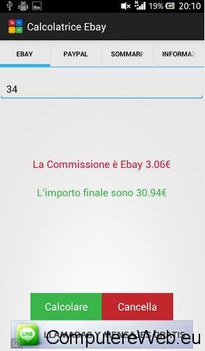 calcolatrice-ebay