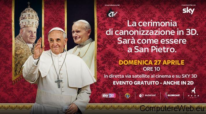 canonizzazione-papa