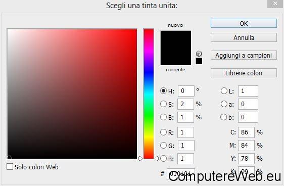 photoshop-tinta-unita