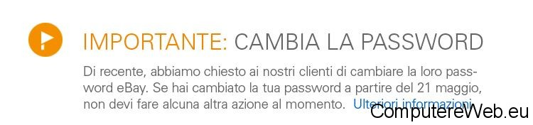 ebay-cambia-password