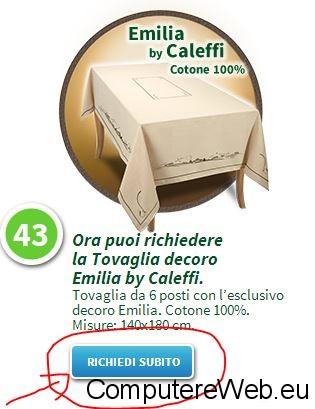 emilia-e-vinci-premio