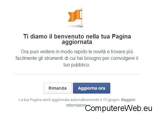 facebook-aggiorna-pagina