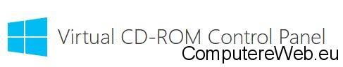 virtual-cd-rom