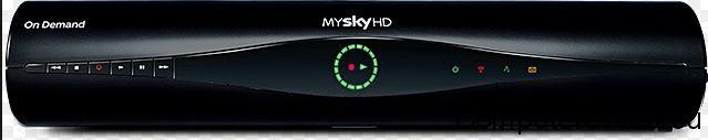 decoder-my-sky-hd