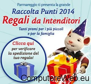 regali-da-intenditori-2014