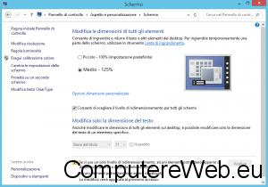Screenshot 2014-07-25 01.07.56