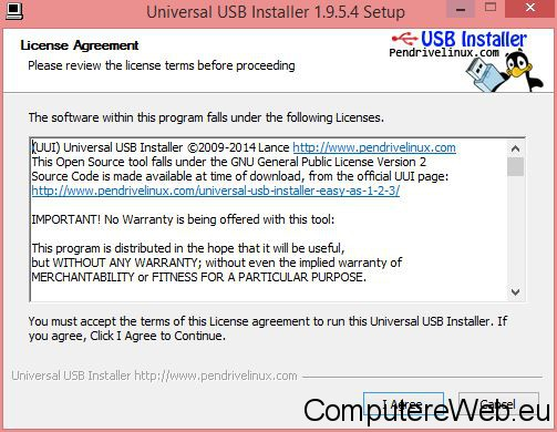 universal-usb-installer-1
