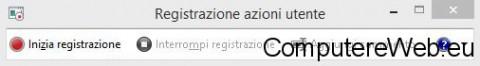registrazione-azioni-utente