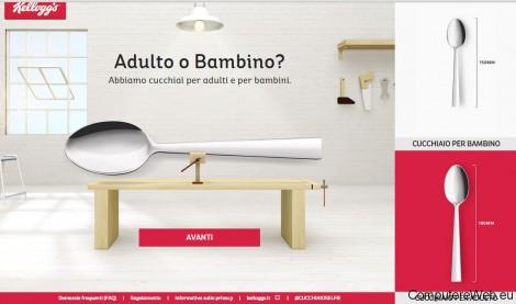 cucchiaio-personalizzato-1