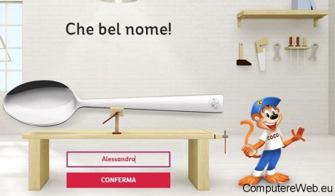 cucchiaio-personalizzato-3