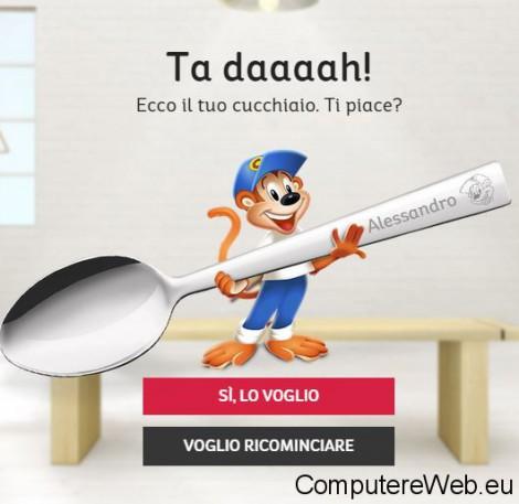 cucchiaio-personalizzato-4