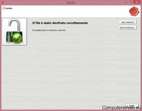file-decifrato-con-aruba-key
