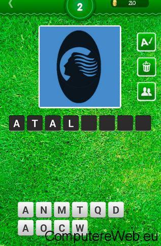 android-squadra-di-calcio