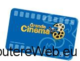 card-grande-cinema-tre