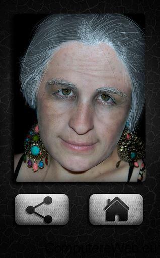 fammi-vecchio-android