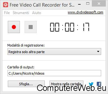 free-video-call-recorder