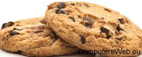 cookies-informatica