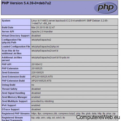 info-php