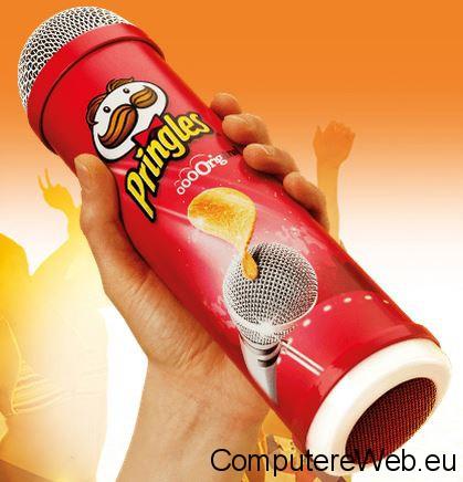 kit-karaoke-pringles