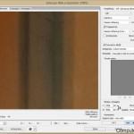 Photoshop (L12): Come Creare Immagine GIF