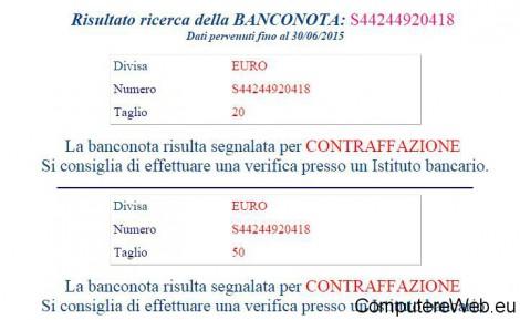 banconota-falsa