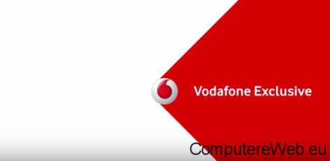 vodafone-exclusive