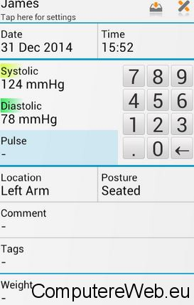 app-misuratore-di-pressione