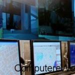 Consultare Gratis Online Banche Dati Polizia di Stato