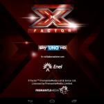 X Factor 9: Novità 2015 Si vota anche da Smart Swatch