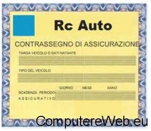 rc-auto