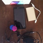 Asus ZenFone Selfie e la Fotocamera Frontale 13 Mpx e Flash
