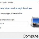 Come Trasferire Foto da iPhone a Pc Windows
