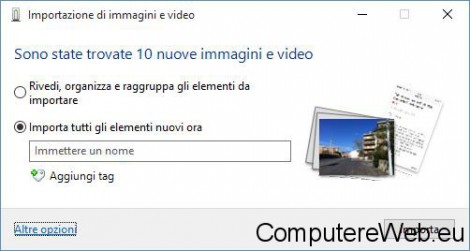 importa-immagini-video-iphone