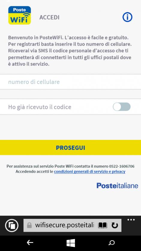 poste-wifi-1