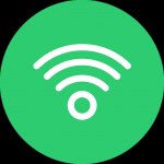 Recuperare Password (Wpa-2/Wep)  Wi-Fi del Proprio Router