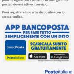 Come Collegarsi all'Hot Spot Wifi Pubblico di Poste Italiane
