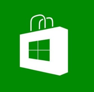 App Gratis per Windows Phone 8.1 Pi Scaricate Nel 2016