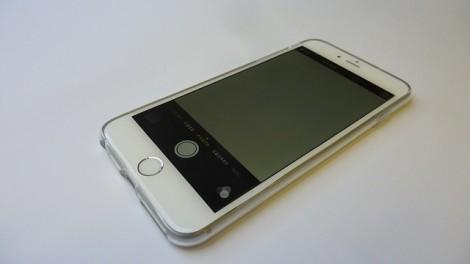 iphone-1103912_640