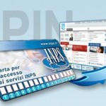 Come registrare account sul sito INPS