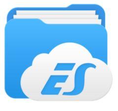 es-gestore-file