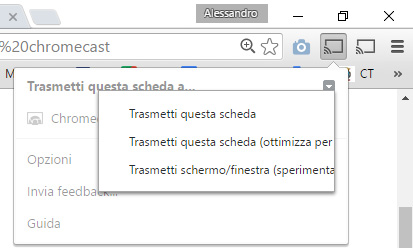 estensione-chrome-cast-1