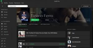 tiziano-ferro-spotify