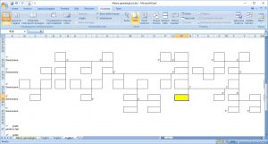 albero-genealogico-excel-min