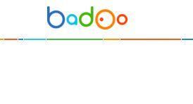 Badoo Iscrizione con Verifica Numero di Cellulare