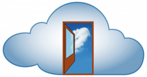 cloud-computing-626252_640-min