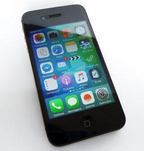 5 Cose Da Sapere sull'iPhone