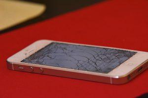 Come Aumentare La Vita Dello Smartphone