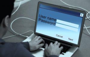 12 Modi Per Proteggere Identità Online Da Cyber Criminali