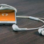 Funzioni Nascoste da Sapere sugli Smartphone