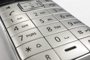 Come Avere Numero Cellulare Personalizzato
